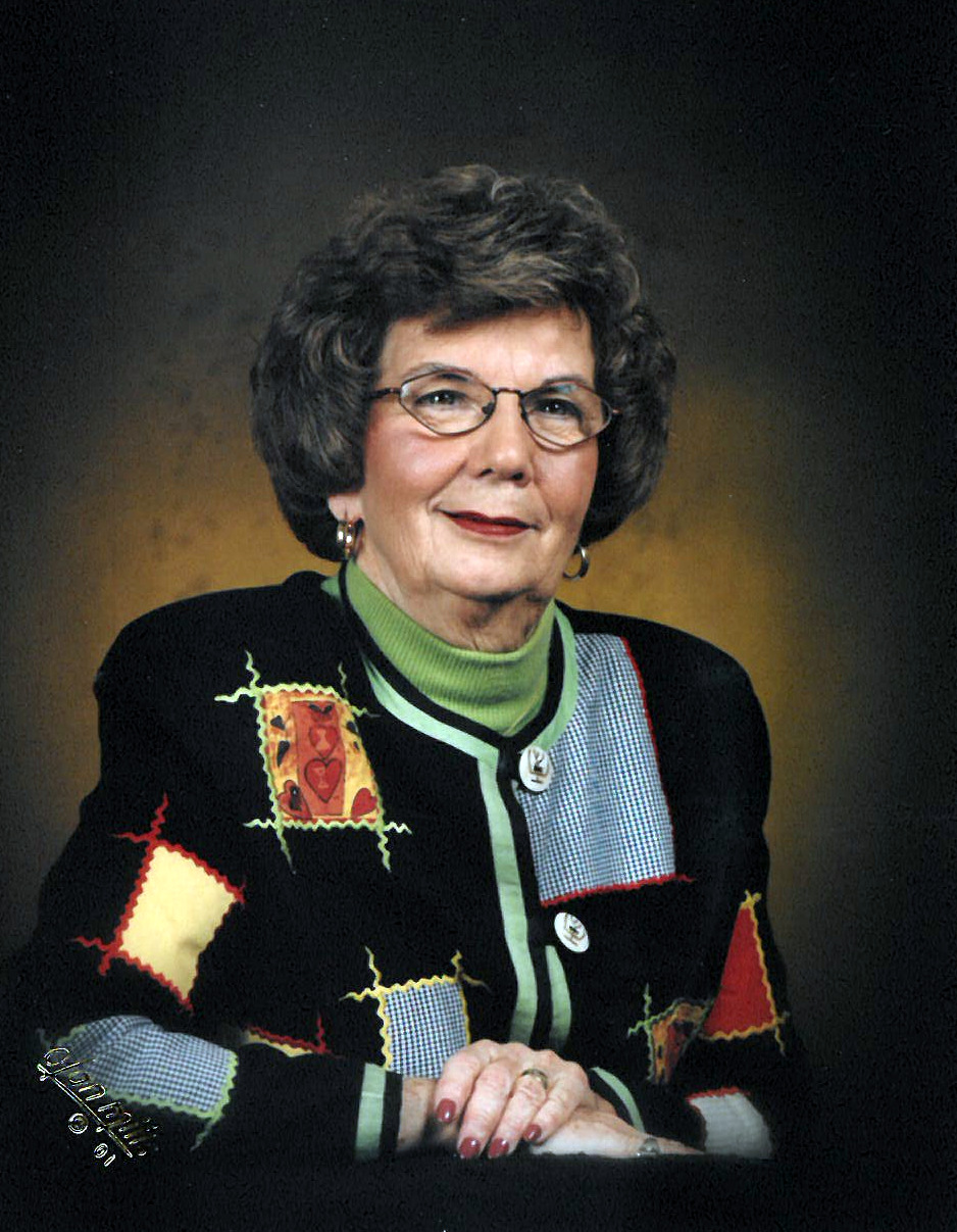 Obituaries – Amos Carvelli Funeral Home – Obituaries