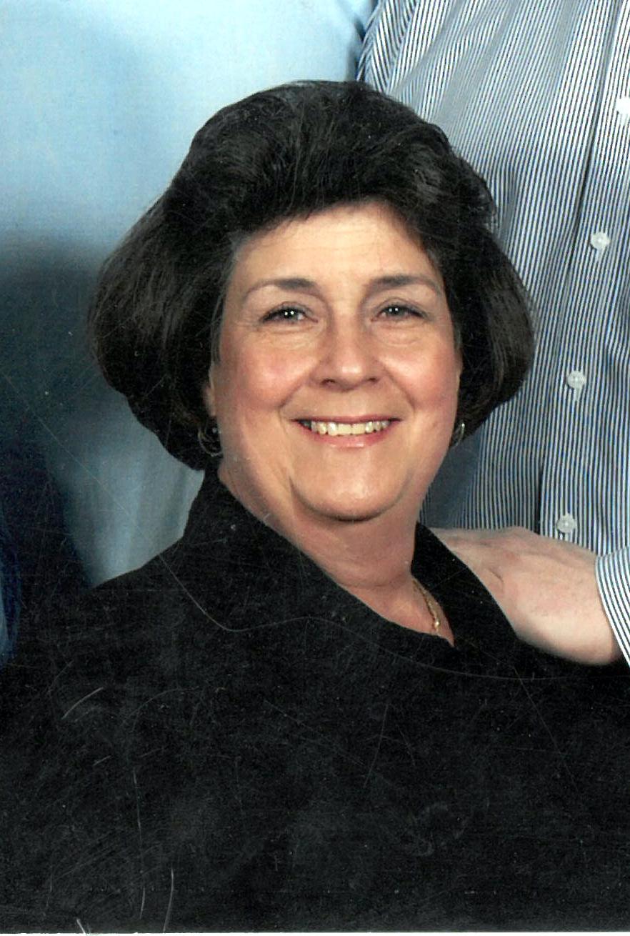 Remembering Melinda Ann Duke Lindsey   Obituaries – Amos Carvelli